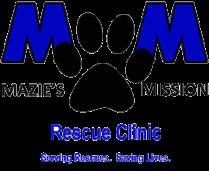 maziesmission_logo2_trans[1]