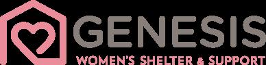 genesis-womens-shelter-logo