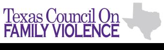 tcfv-logo_web