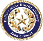 DCDA 2019