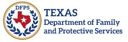 DPFS small logo