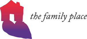 Family place logo