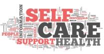 self-care-tips